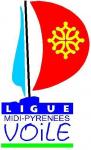Ligue Voile Midi-Pyrénées