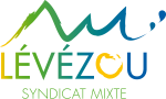 Syndicat mixte de Lévezou