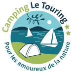 Camping le Touring